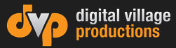 Digital Village Productions company