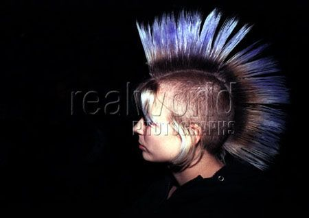 http://www.realworldphotographs.com/images/photos/1112_girl_punk_sheffield_england_.jpg